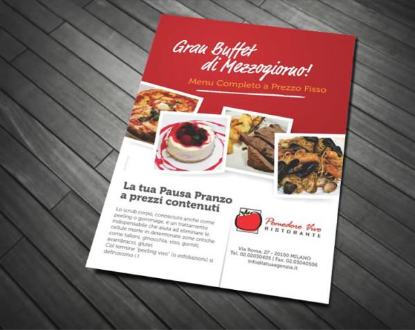 esempio_ristorante_fronte