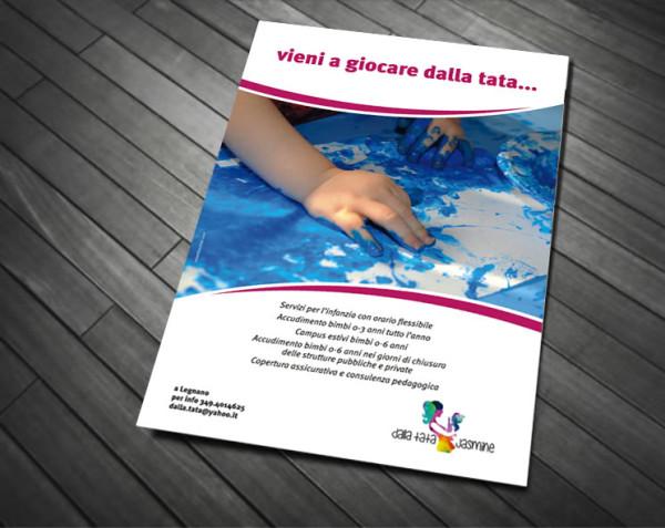 volantino_servizi_infanzia
